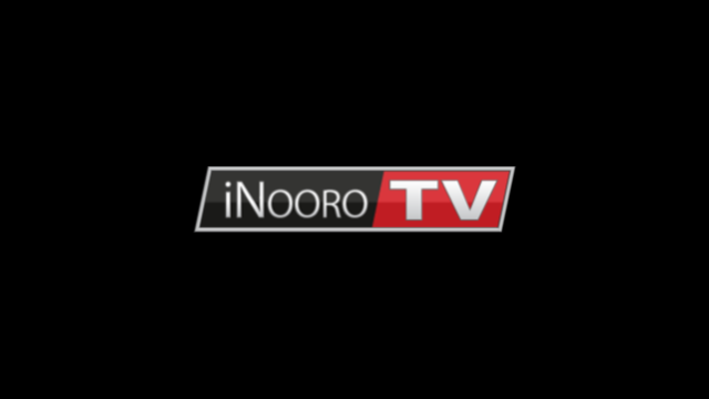inoorotv co ke