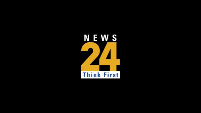 News24: Live TV