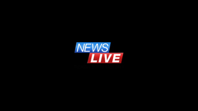 News live Nude Photos 64